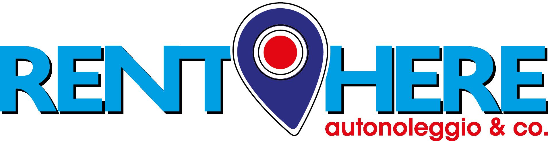 Rent Here – Noleggio Auto